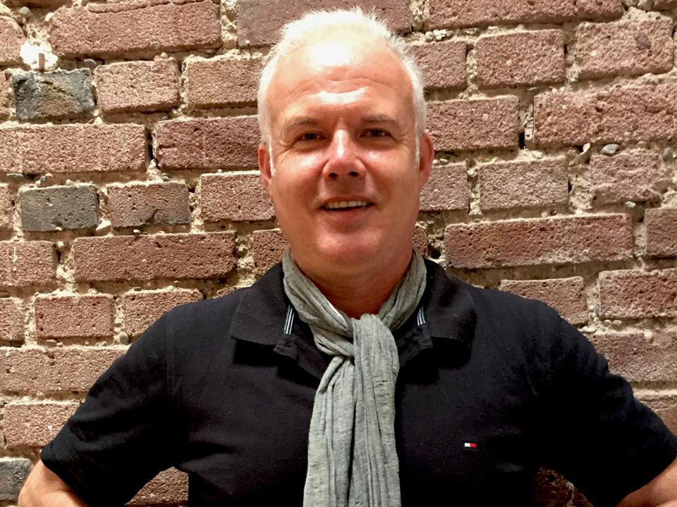 Henning Röller