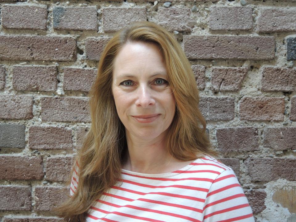 Sandra Oberst